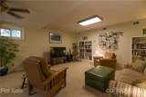 1483 Country Club Drive - Photo 32