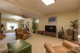 1483 Country Club Drive - Photo 34