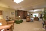 1483 Country Club Drive - Photo 35