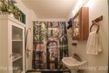 1483 Country Club Drive - Photo 37