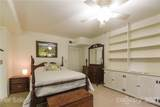 1483 Country Club Drive - Photo 39