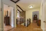 1483 Country Club Drive - Photo 7