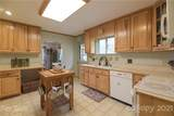 1483 Country Club Drive - Photo 8