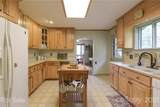 1483 Country Club Drive - Photo 9