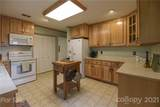 1483 Country Club Drive - Photo 10