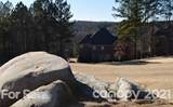1476 Winged Foot Drive - Photo 5