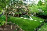 8915 Linden Grove Court - Photo 38
