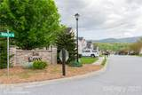 238 Wildbriar Road - Photo 6