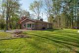 20 Greenwood Forest Drive - Photo 2