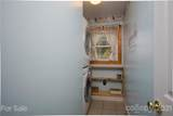 20 Greenwood Forest Drive - Photo 13