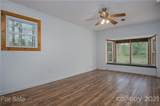 20 Greenwood Forest Drive - Photo 18