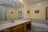 20 Greenwood Forest Drive - Photo 23