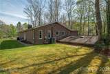 20 Greenwood Forest Drive - Photo 37
