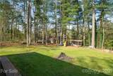 20 Greenwood Forest Drive - Photo 38