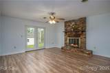 20 Greenwood Forest Drive - Photo 6