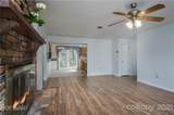 20 Greenwood Forest Drive - Photo 8