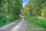 25315 Frick Road - Photo 16