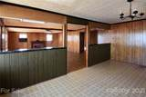 1437 Berry Hill Drive - Photo 15