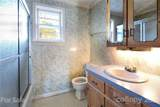 1437 Berry Hill Drive - Photo 17