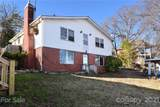 1437 Berry Hill Drive - Photo 32