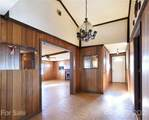 1437 Berry Hill Drive - Photo 8