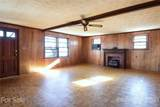 1437 Berry Hill Drive - Photo 9