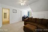 8716 Londonshire Drive - Photo 33