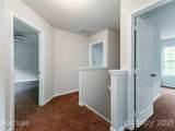 5616 Timbertop Lane - Photo 17