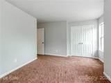 5616 Timbertop Lane - Photo 25