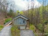 59 High Top Mountain Road - Photo 41