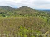 59 High Top Mountain Road - Photo 48