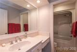 3727 8th Street Place - Photo 34