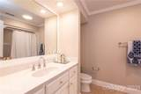 3727 8th Street Place - Photo 40