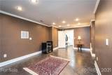 3727 8th Street Place - Photo 42
