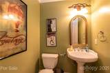 3727 8th Street Place - Photo 43