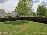 521 Marblewood Court - Photo 30
