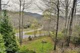 898 Morgan Hill Road - Photo 22