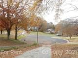 7426 Kilcullen Drive - Photo 3