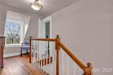 105 Old Orchard Road - Photo 23
