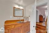105 Old Orchard Road - Photo 26