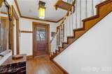 105 Old Orchard Road - Photo 6