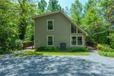1469 Old Fort Road - Photo 1
