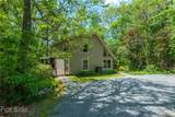 1469 Old Fort Road - Photo 37