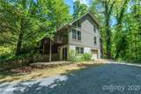 1469 Old Fort Road - Photo 39