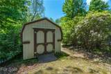 1469 Old Fort Road - Photo 40