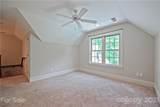 145 Huntington Ridge Place - Photo 34