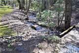 67 Cripple Creek Drive - Photo 11