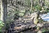 67 Cripple Creek Drive - Photo 12