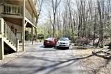 67 Cripple Creek Drive - Photo 43