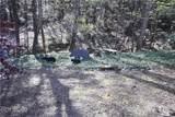 67 Cripple Creek Drive - Photo 9